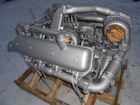 Увидеть фотографию Автозапчасти Двигатель ЯМЗ 238НД3 с Гос резерва 54039068 в Абакане