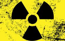 Диагностика радиационного фона