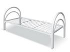Новое foto  Кровати из металла дешевые для хостелов и отелей 55250068 в Анжеро-Судженске