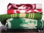 Одеяла 1.5 шерстяные
