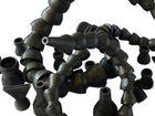 Изображение в Прочее,  разное Разное Производство и поставка шарнирных трубок в Гусь-Хрустальном 0