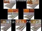 Свежее изображение Строительные материалы Производство декоративного камня 32335757 в Ак-Довураке