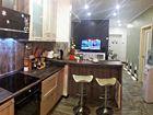 Отличное предложение 2-комнатной квартиры в современном доме