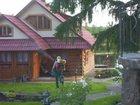 Новое фотографию  служба по борьбе с комарами, клещами, кротами, осами и клопами в Алексине, в Ясногорском 32342958 в Алексине