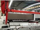 Просмотреть foto Разное Производители оборудования для кирпича, плитки, черепицы, блоков, 34161944 в Алексине