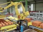 Смотреть фото Разное Кирпичный завод под ключ – проектирование, монтаж, цена, отзывы, 34955741 в Алексине