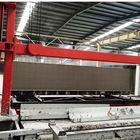 Производители оборудования для кирпича, плитки, черепицы, блоков