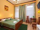 Скачать foto  Мини-отель приглашает гостей 34392615 в Алушта