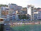 Фотография в Недвижимость Агентства недвижимости Продается участок на южном побережье Крыма. в Алушта 150000