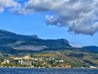 Скачать фотографию Комнаты Дешевый отдых в Крыму, Партенит 65821375 в Алушта