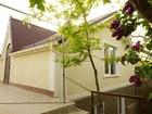 Скачать бесплатно изображение Дома Дом в Большой Алуште с прекрасным видом 69965785 в Алушта