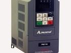 Просмотреть foto  Ремонт PROSTAR PR 6000 6100 PR6000 PR6100 частотных преобразователей 68479824 в Анадыри
