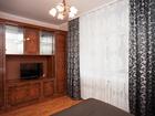 Новое фотографию Аренда коттеджей Однокомнатная квартира по ул, Крымская 109 56206339 в Анапе