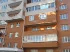 Агентство недвижимости «АиБ» предлагает к продаже трехкомнат