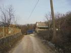 Продается дачный участок в Анапе Краснодарского края, Рассто