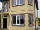 Продается дом 130 м2 на участке 4.7сотки с ремонто