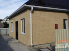 Продается дом 80 м2 на участке 4.3 сотки в Анапской . В доме