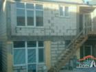 Продается дом 150 м2 на участке 5.3 сот
