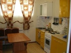 Продается квартира в Анапе Краснодарского края, Расстояние д