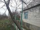 Продается дача в Анапе Краснодарского края, Расстояние до Чё