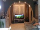 КОД:4187  Продается 2-х комнатная квартира в районе Южного р