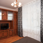 Однокомнатная квартира по ул, Крымская 109