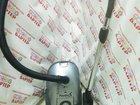Пылесос LG 42029