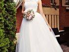Просмотреть фотографию Свадебные платья Салон Свадебных Вечерних и Детских Платьев! 33638990 в Обнинске