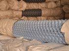 Фотография в Прочее,  разное Разное Продаём сетку- рабицу от производителя! Доставка в Апрелевке 380