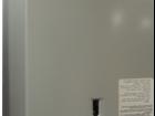 Скачать бесплатно фото Разное Газовые котлы, профилактика, монтаж, ремонт 39451451 в Голицыно