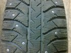 Foto в Авто Шины BRIDGESTONE ICE CRUISER 7000 185/65 R15  в Новодвинске 8 000