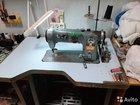 Швейная машина 97 А класса