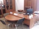 Смотреть foto  Продается офис 185 кв, м в центре г, Армавира 73148082 в Армавире