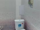 Увидеть foto  Облицовка кафелем в Армавире 76027433 в Армавире
