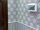 Новое фото  Отделка и ремонт квартир в Армавире 76233192 в Армавире