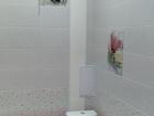Увидеть фотографию  Отделка и ремонт квартир в Армавире 76489282 в Армавире