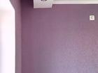 Свежее фотографию  Качественный ремонт комнат в Армавире 76920514 в Армавире