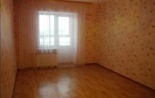 Трехкомнатная квартира, 2/10, МКК, ул, Заполярная, 75 кв.м.