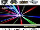 Фото в Электрика Электрика (оборудование) Предлагаем лазерные проекторы от простого в Владивостоке 0