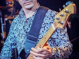 Смотреть фотографию  Гитара! Обучение игре на гитаре! 34500343 в Артеме