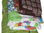 Фото в   Фирма ПОСТЕЛКА предлагает качественную текстильную в Екатеринбурге 1