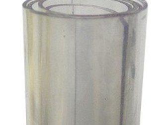Новое фотографию Строительные материалы поликарбонат сотовый 32829034 в Арзамасе