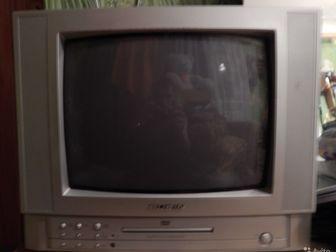 Уникальное изображение Телефоны Телевизор 35533704 в Арзамасе