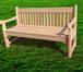 Изображение в Строительство и ремонт Строительные материалы Стoлярная мастерская предлагает мебель для в Арзамасе 0