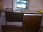 Увидеть фотографию  продам мебель для детской комнаты или для дачи, 54672320 в Асбесте