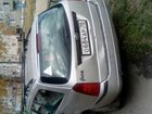 Ford Focus 1.6МТ, 2004, 50000км