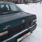 Toyota Corolla 1.5AT, 1995, 335000км