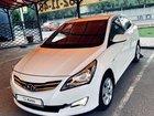 Hyundai Solaris 1.4AT, 2015, 111000км