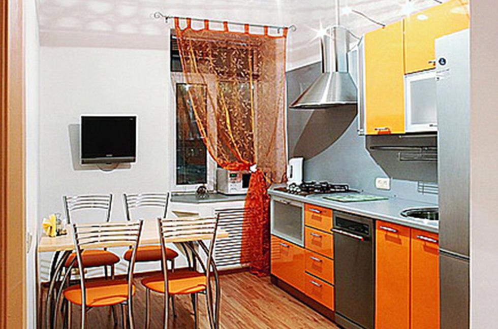 Солнечногорск, квартира в азове посуточно лучших источников качественного