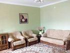 Фото в   Уютная двухкомнатная квартира в центре города. в Азове 1400